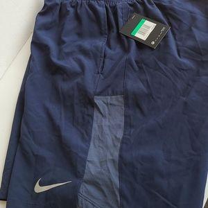 Nike Men's  Shorts..size XL..NWT